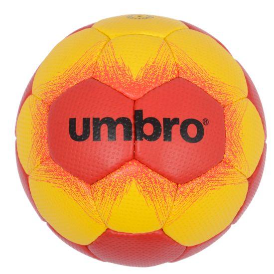 Campro Håndball RED/YELLO