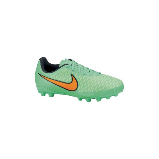 Magista Onda AG Fotballsko Kunstgress Jr. 380-PSN GREEN/T