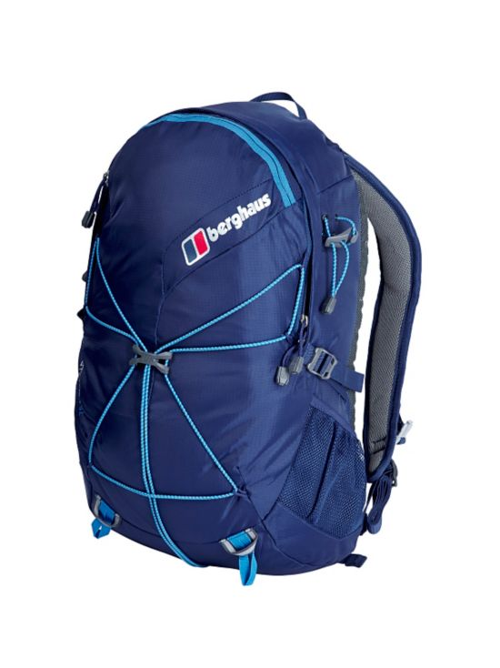 Remote III 25 liter Ryggsekk TWILIGHT BLUE/B