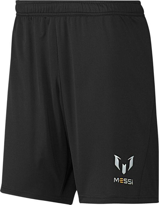 F50 Shorts Herre  BLACK