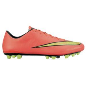 Nike Mercurial Veloce AG Fotballsko Kunstgress