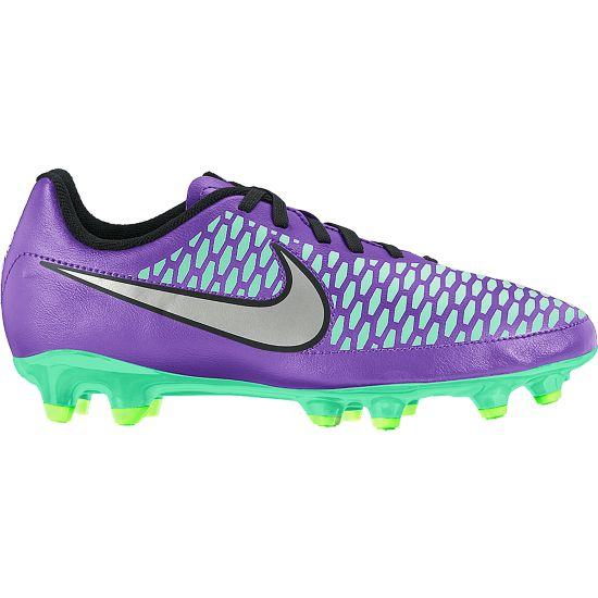 Magista Onda FG Fotballsko Gress Jr.