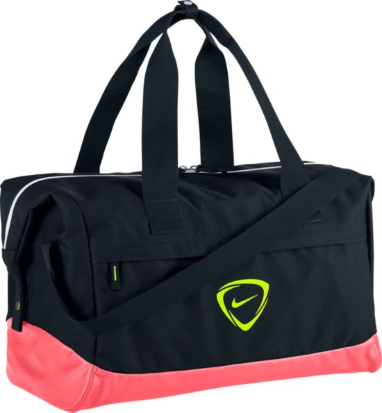 Football Shield Compact Duffel Treningsbag