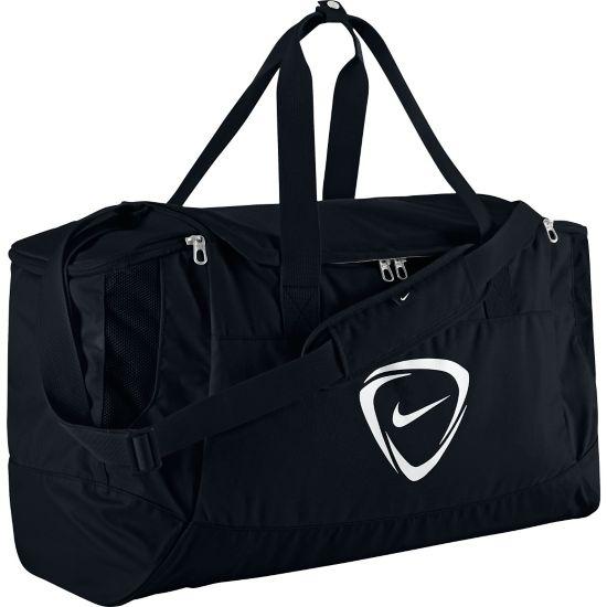 Club Team Duffel - L Bag