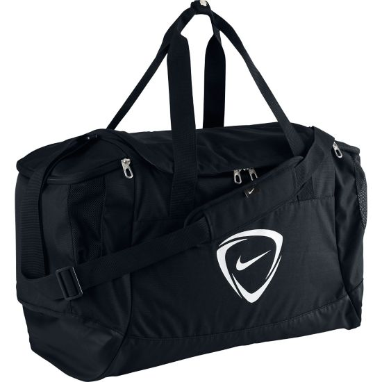 Club Team Duffel - M Bag
