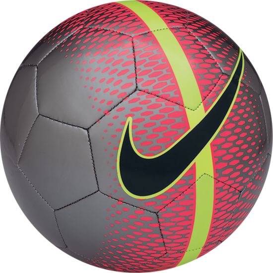 Technique Fotball