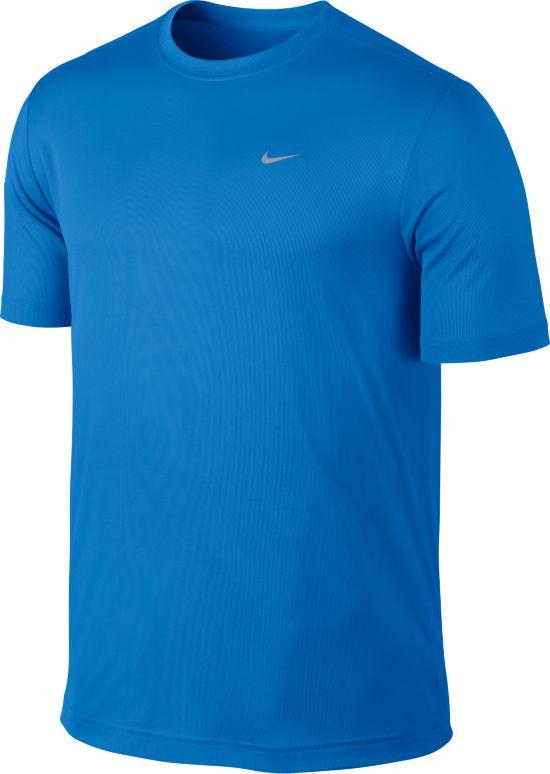 Challenger Ss T-skjorte