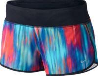 """Printed 2"""" Rival Shorts Dame"""