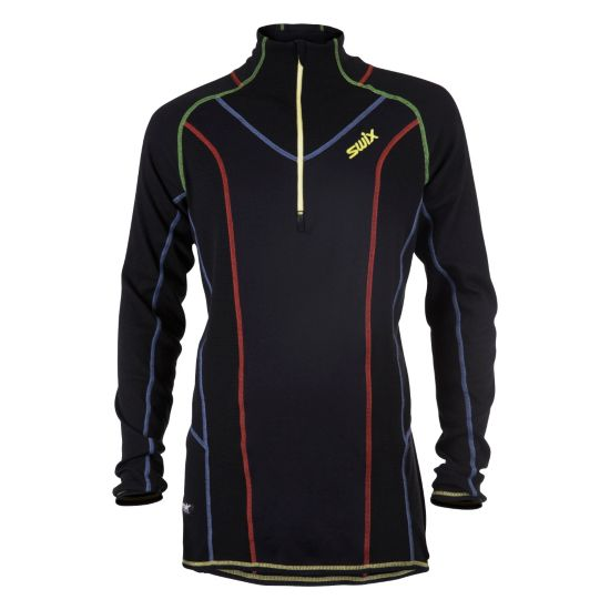 Racex Speed Midlayer Superundertøy Herre