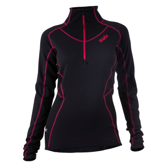 Racex Speed Midlayer Superundertøy Dame