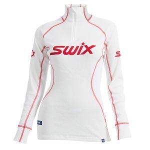 RaceX Warm bodyw halfzip Womens