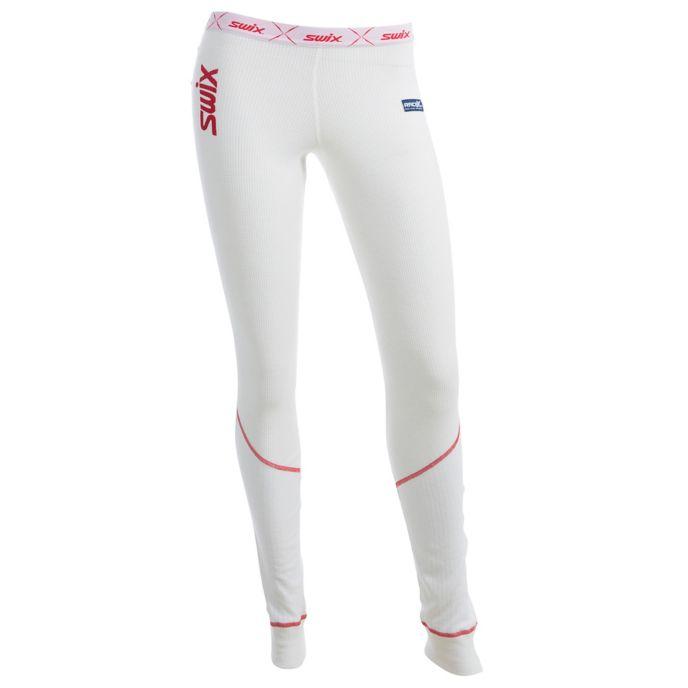 RaceX Warm bodyw pants Womens