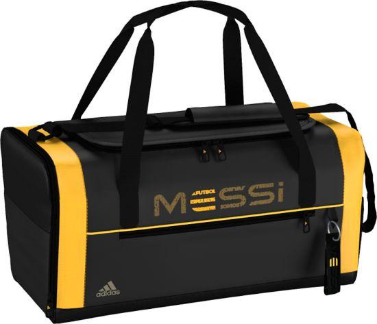 Messi Treningsbag