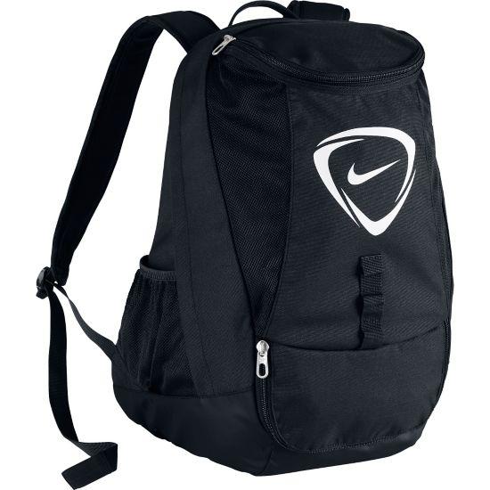 Club Team Backpack - M Sekk