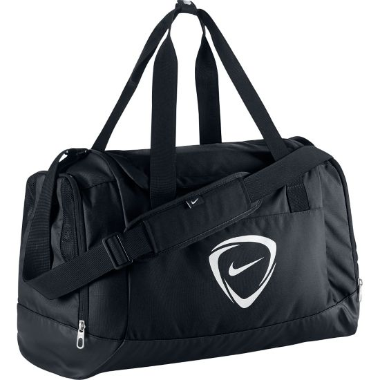 Club Team Duffel - S Bag