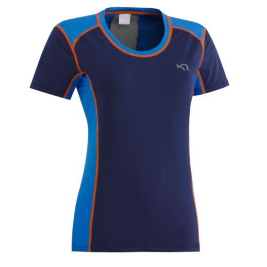Matilde T-skjorte Dame