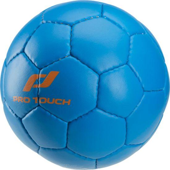Håndball Mini BLUE/ORANGE