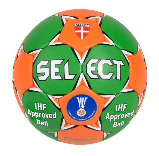 Future Soft Håndball Jr