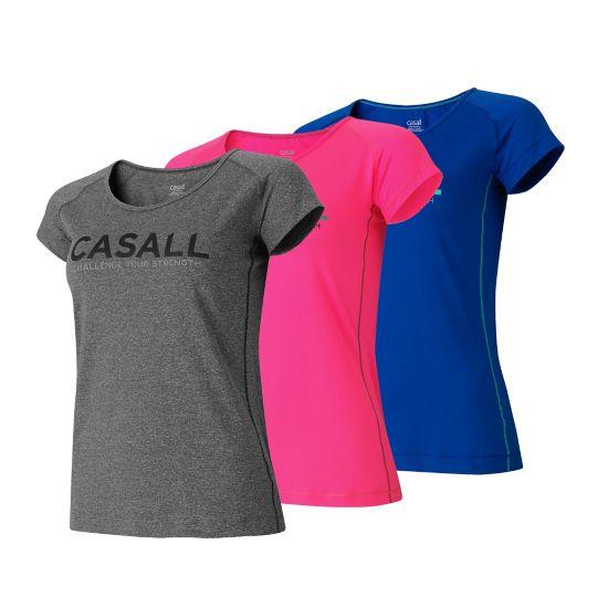 Unit T-skjorte Dame