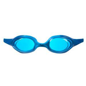 Spider Svømmebrille Jr.