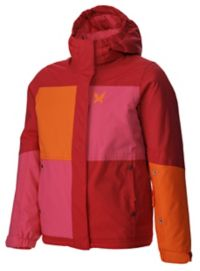 Ski Jakke Junior