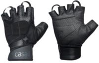 Exercise glove HLS