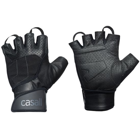 Exercise Glove HLS Treningshansker