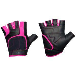 Exercise Glove Treningshansker Dame