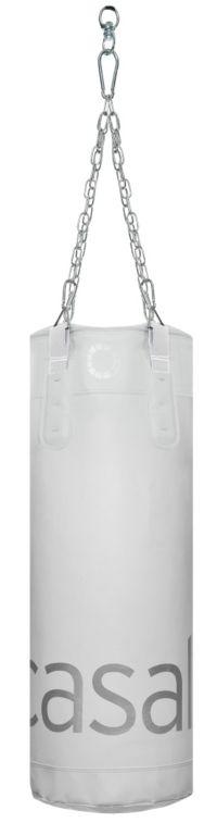 Boxing bag 80 cm