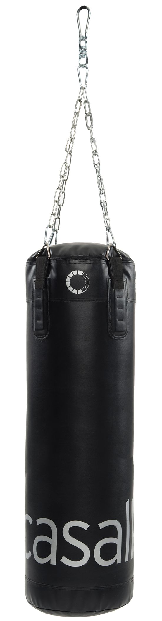 Boxing bag 100 cm