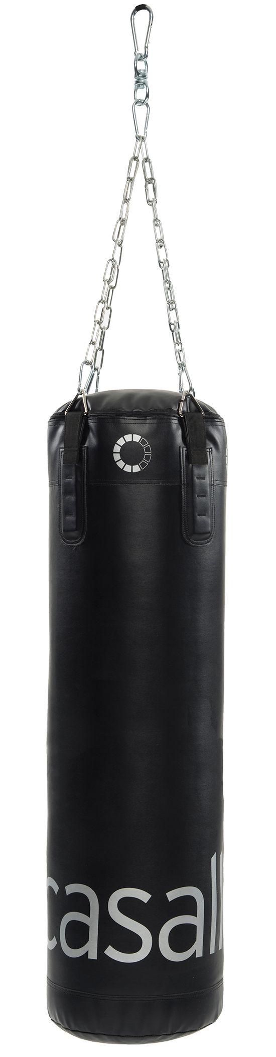 Boxing bag 130 cm