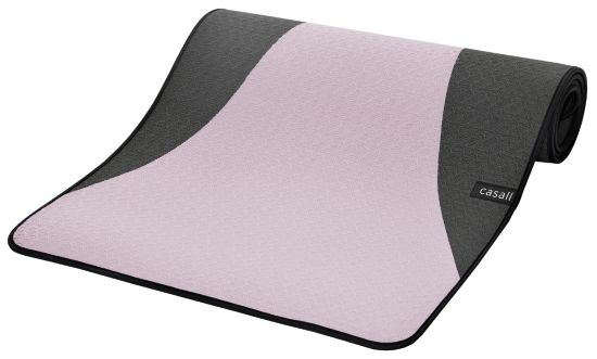Flaire 5mm Yogamatte