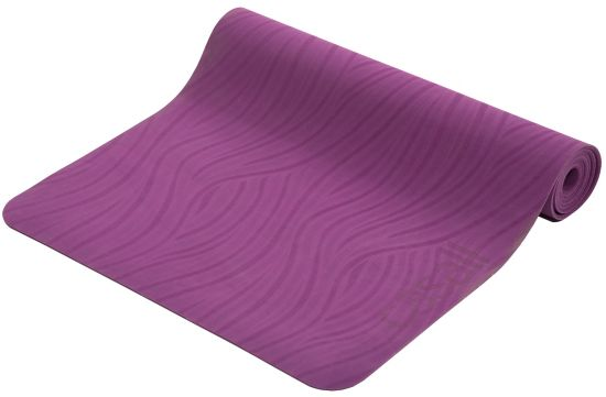 Grip&Cushion Yogamatte