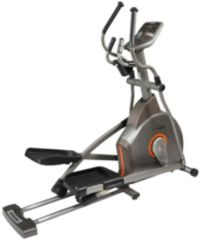 Elite E4000 Crosstrainer