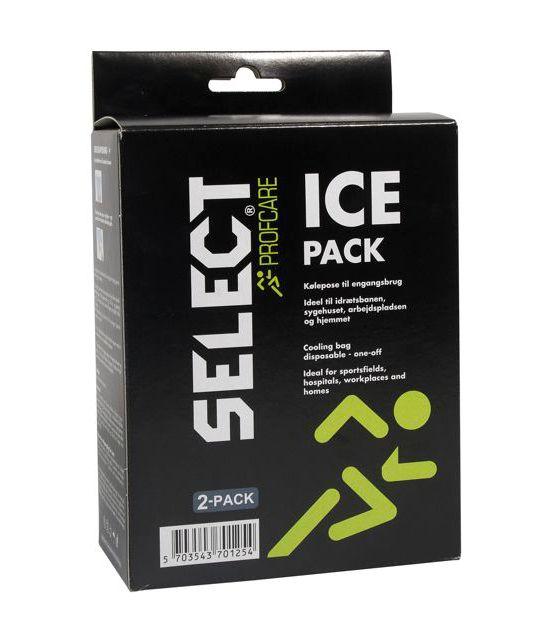 2-Pack Isposer