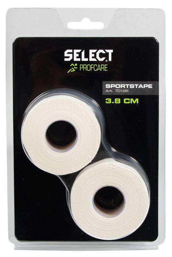 Coach Sportstape 2-pack