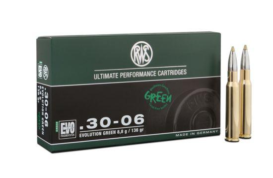 Evo Green 8,8gr 20pk
