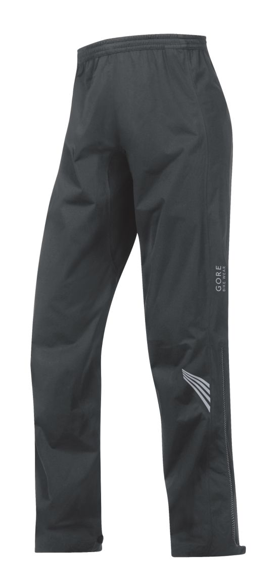 Gore Bike Wear Element Gt As Bukse BLACK