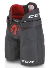 Hockeybukse R110 Sr