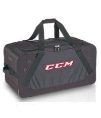 Keybag Ccm R 80 Carry