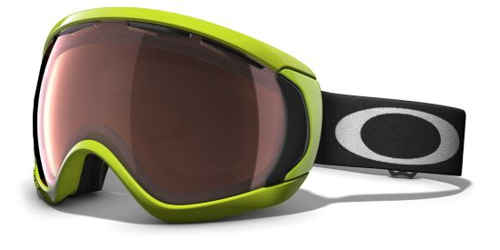 Canopy 80 Neon Green