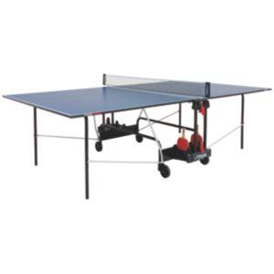 Winner Cs bordtennisbord innendørs