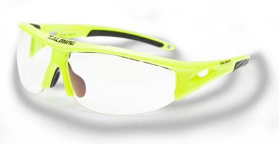 V1  Beskyttelsesbriller Sr