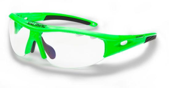 V1 Beskyttelsesbriller Jr