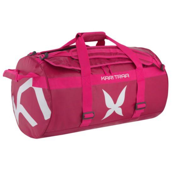 Kari 50L Bag RPINK