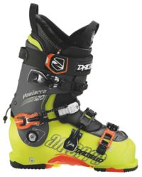 Panterra 120 Alpinstøvel