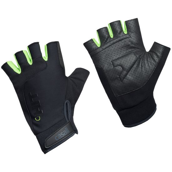 HIT Exercise Glove short Treningshansker