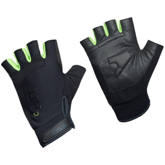 HIT Exercise Glove short treningshansker