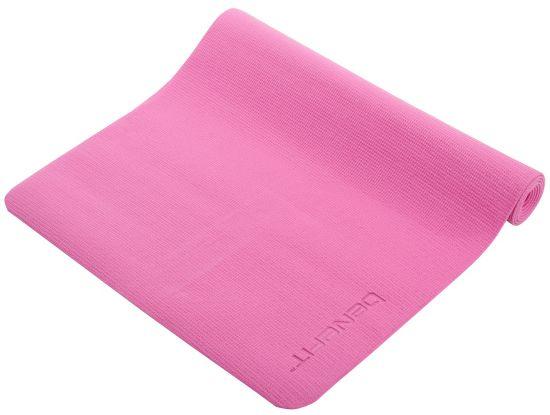 Basic Yogamatte PINK