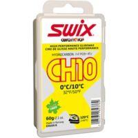CH10X Gul Glider 0/10°C 60 gram